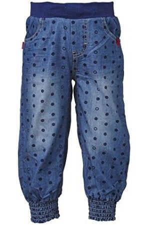 Mädchen Stoffhosen - LEGO® wear Mädchen Hose Duplo Imagine 304-Jeans