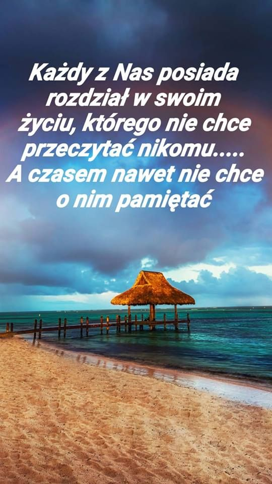 Pin By Wieslawa Bogusz On Mysli Cytaty Quotes Texts Funny