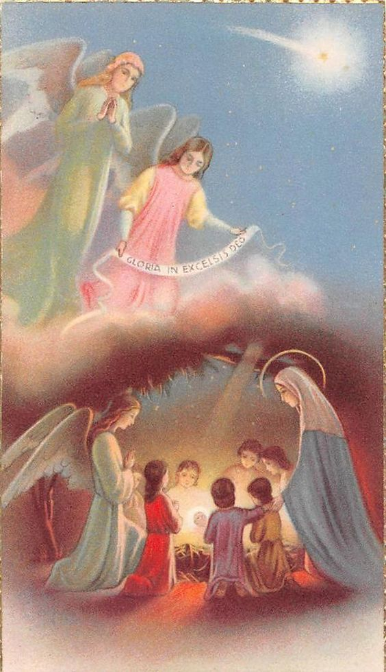 "OLD nice rare Holy cards 60`s ""H8274"" san guardian angel FOR SALE • $4.95 • See Photos! Money Back Guarantee. ""H8274"" today i offered you old HOLY card , it is from the company as Printed in italy. Super Scarce card to find. Holy Card was printed on high quality 272560227258"