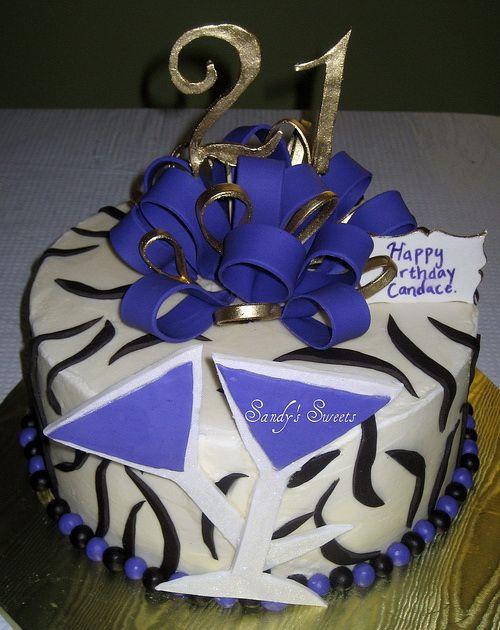 21st Birthday Cake Ideas 21st-birthday-cake-ideas-pinterest – Birthday Cakes
