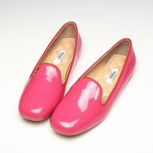 prada grey leather bag - Fake PSW0025 prada shoes Sale 8927 Prada Shoes | Prada Shoes ...