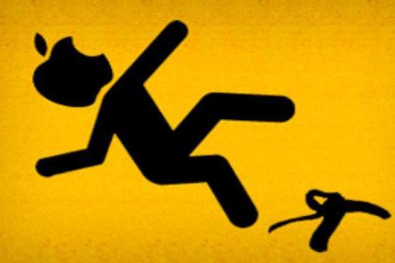 5 fracasos en los logos de grandes marcas | SoyEntrepreneur