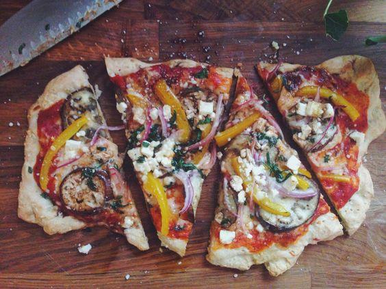 mediterranean veggie veggie pizza veggies forward mediterranean veggie ...