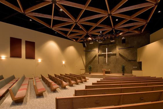 Church Sanctuary Interior Decorating Church Sanctuary Design Construction Churches