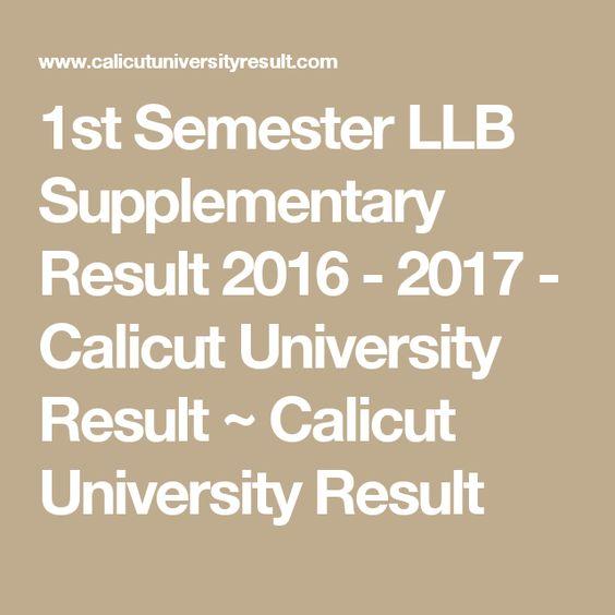 25+ unique Llb result 2016 ideas on Pinterest Reptile eye - civil service exam application form