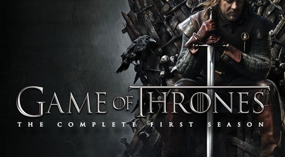 game of thrones season 1 discussion reddit