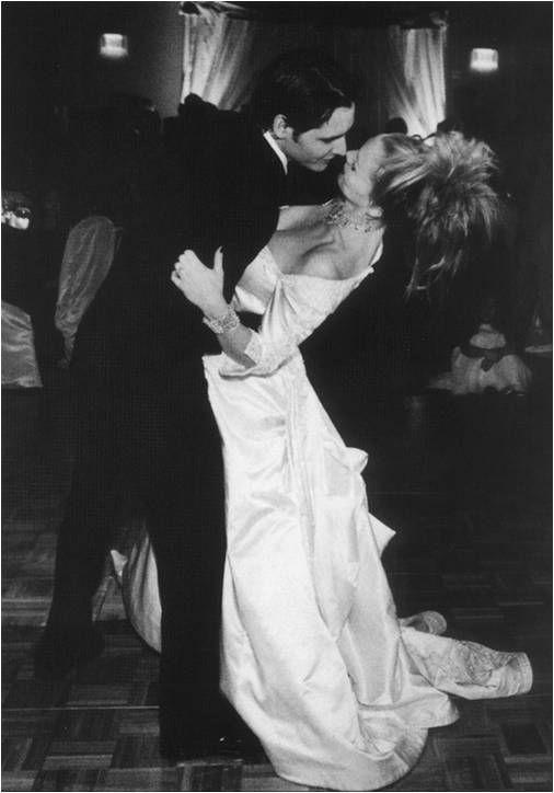 First Wedding Dance Savannah Ballroom Instruction Dancesavannah Southernwedding