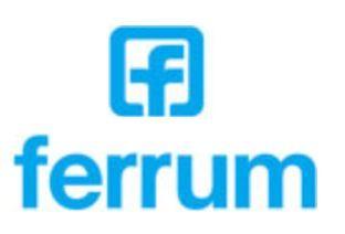 Ferrum inodoros bides lavatorios ba eras linea espacio for Baneras ferrum catalogo