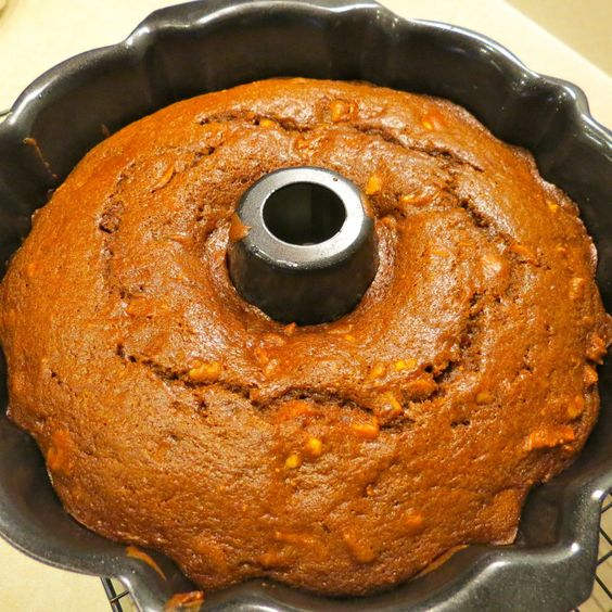 Bringing Old Fashioned Christmas Caroling To Ashview: Puddings And Bundt Pans On Pinterest