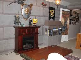 harry potter bedroom ideas - Google Search