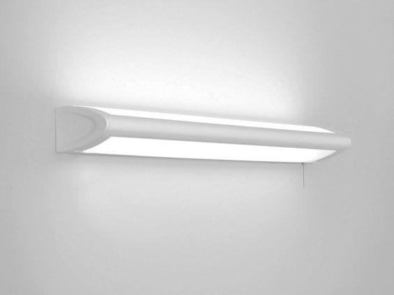 Philips - Vanity Light For Restrooms