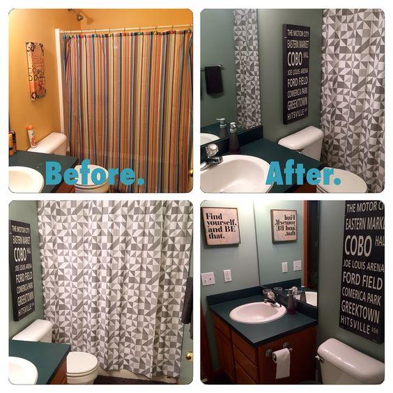 Zen Bathroom Paint Colors 28 Images Zen Bathroom Paint