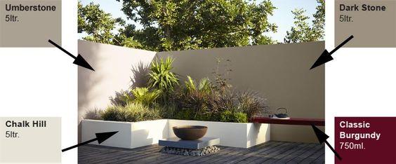 paint year exterior exterior gloss garden ready gloss pic tweet 10. Black Bedroom Furniture Sets. Home Design Ideas