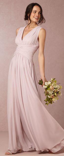 Serenity by Donna Morgan Paloma Dress