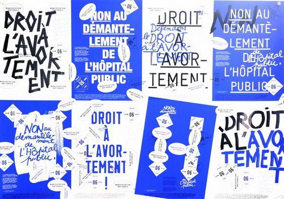 Pierre Bernard Sacha Leopold  Chaumont 2011 selection fr