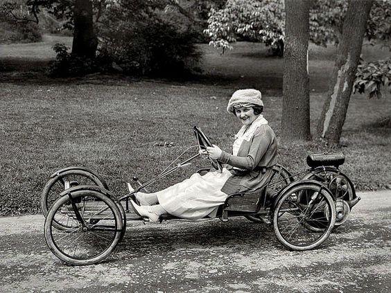 "1923 ""go-cart"""