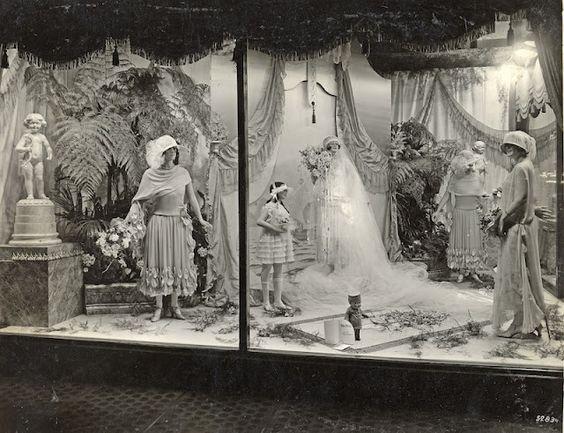Pinterest the world s catalog of ideas for Wedding dress shops in minneapolis mn