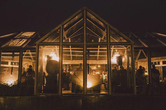 Estufa Colares - Wedding Venue | Sintra | Destination Wedding | Portugal | Decoration | Cocktail | Event | Madalena Tavares Photography