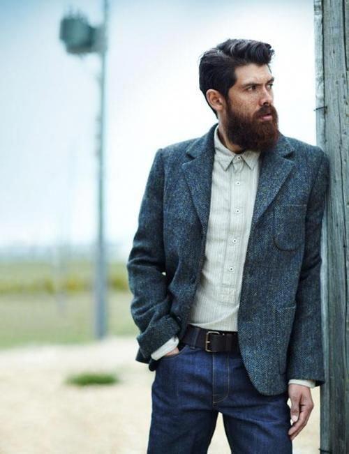Mensfashionrugged Mens Fashion Rugged Business Casual Men Mens Fashion
