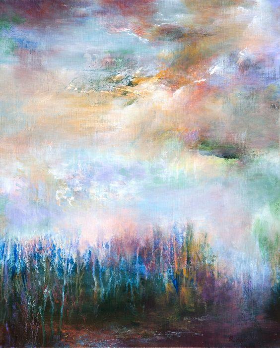 'Spring 7032' by Rikka Ayasaki                              …