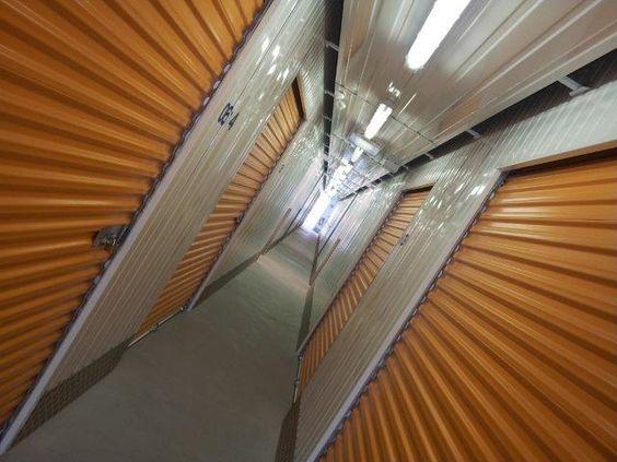 Great Best Garage mieten berlin ideas on Pinterest Lager mieten Lagerhalle mieten and M bel einlagern kosten