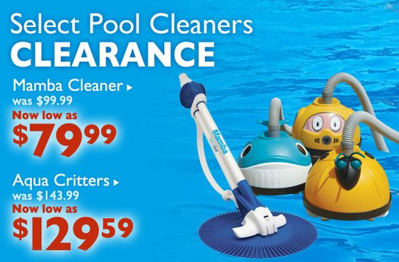 Winter Pool Closing: Pool Covers, Leaf Nets & More - Doheny's Pool Supplies Fast