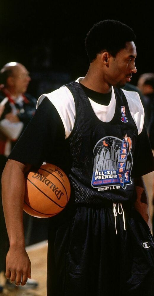Mamba Lakeshow Mambamondays Bball Damianlillard Laker Giannisantetokounmpo Derrickrose Kobe Bryant Poster Kobe Bryant Pictures Kobe Bryant Nba