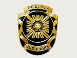 Polícia Judiciária detém em Vila do Conde suspeito com 66 quilos de haxixe