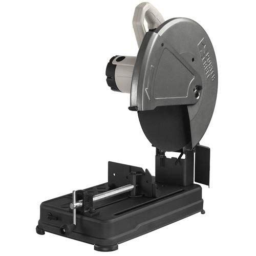 Airtoolsdepot Porter Cable Pce700 15 Amp Chop Saw 14 From Porter Cable
