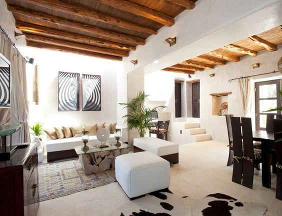 Ibiza - San Miguel