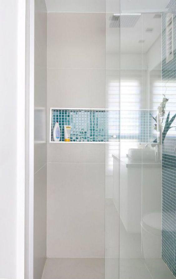 Lovely Modern Bathrooms