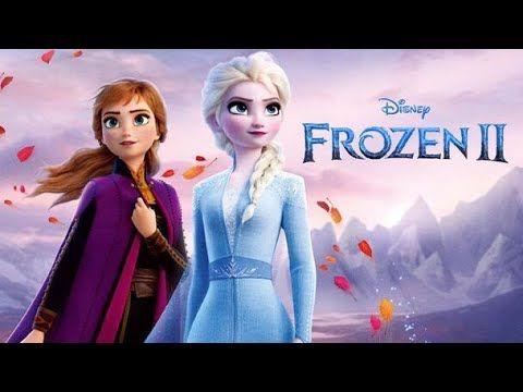 Frozen 2 Pelicula Completa Hd Youtube Peliculas Completas Hd Frozen 2 Pelicula Peliculas Completas