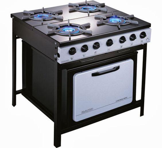 manutenção de fogões industrial: Manutenção de Fogão, Aquecedores, Boiler, Coifas e...