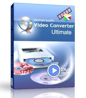 any video to dvd converter and burner keygen generator