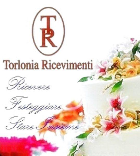 Torlonia Ricevimenti, per trasformare un matrimonio in un grande evento The Wedding Italia