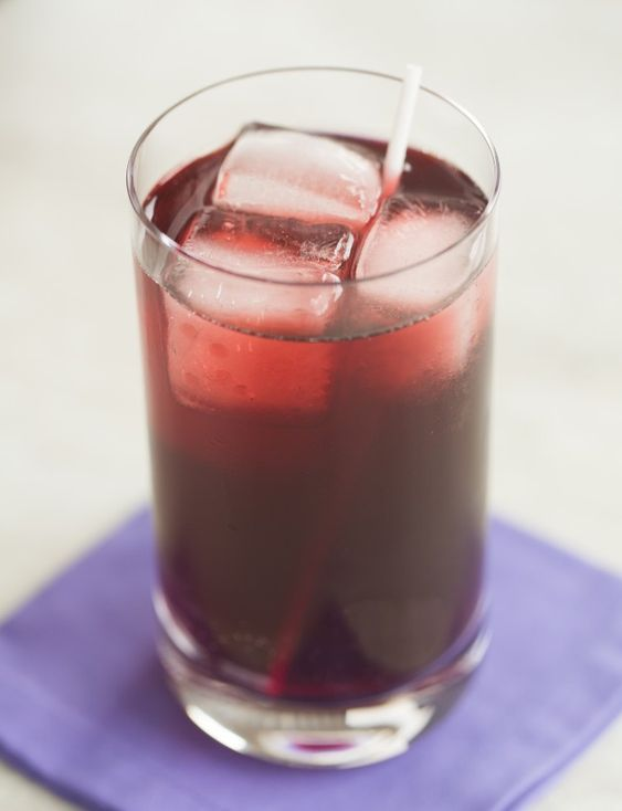 Grape Ape - The Drink KingsThe Drink Kings