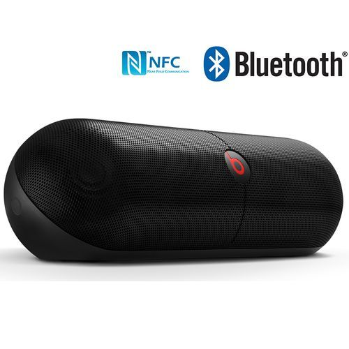 pour acheter votre enceinte nomade 39 39 beats pill xl. Black Bedroom Furniture Sets. Home Design Ideas