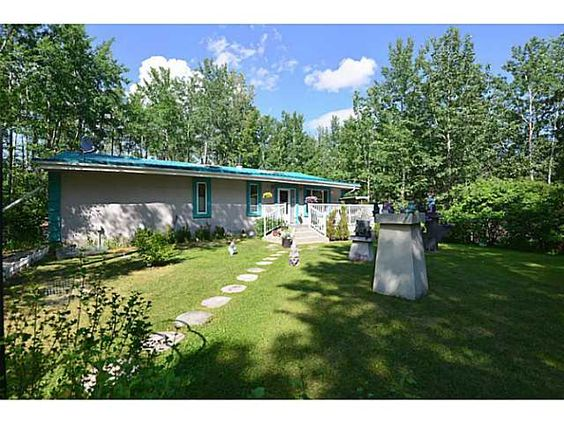 315 54126 RR 30 Not Applic., Rural Lac Ste. Anne County: MLS® # E3420131: Golden Glen Estate Real Estate: Best Edmonton Homes