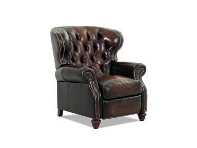 Shop For Comfort Design Marquis High Leg Reclining Chair Cl700 10 Hlrc And Other Living Room