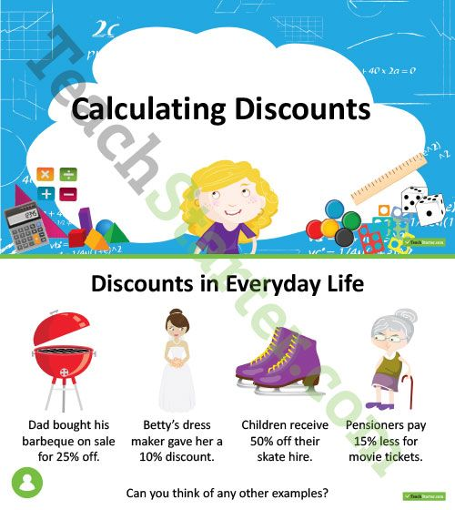 Percent Discounts Taxes Total Cost Holiday Party Meal Planning Math Activity Math Activities Real Life Math Math Tutoring Activities