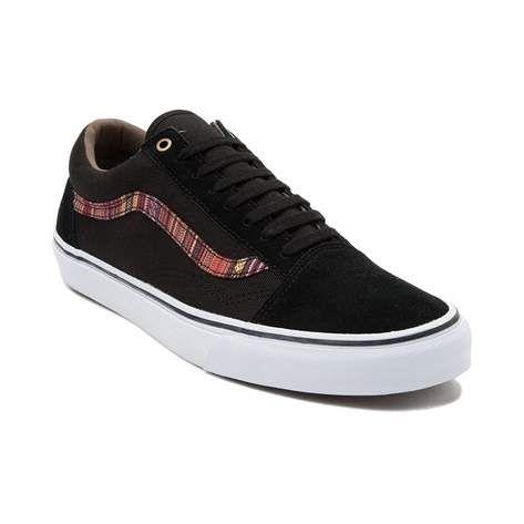 vans guate old skool skateboards