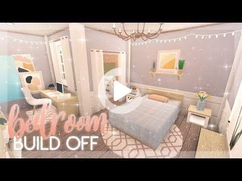 Pin On Bloxburg Bedroom House Plans House Decorating Ideas Apartments Aesthetic Bedroom Welcome to bloxburg bedroom modern