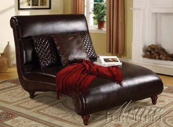 Indoor double chaise lounge findabuy products i love for Chaise indoor lounge