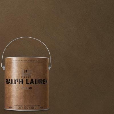 Ralph lauren master bedrooms and home on pinterest for Ralph lauren interior paint