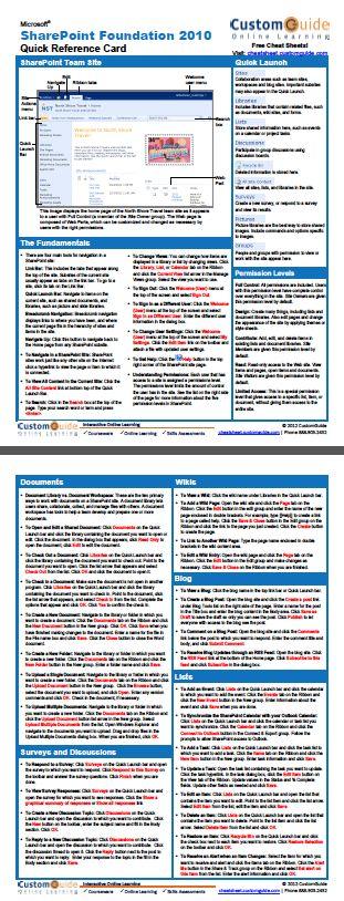 Shivprasad Koirala Ebook Pdf Converter