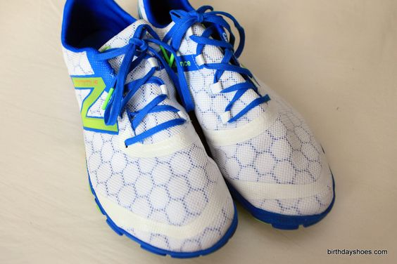 The updated New Balance Minimus 10v2, which reboots the Minimus 10 Road.
