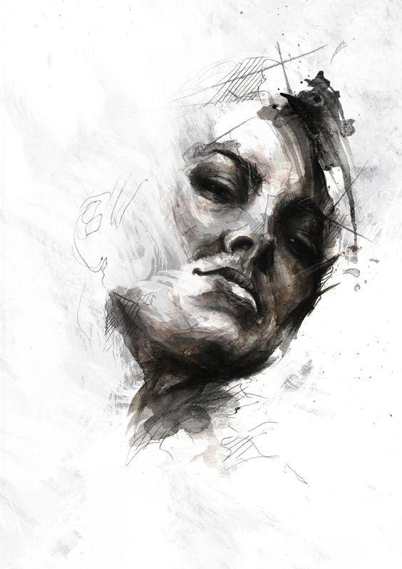 04 by mario-alba.deviantart.com on @deviantART
