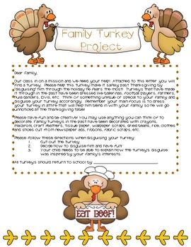 Turkey, A project and The family on Pinterest