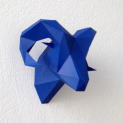 Bode Azul