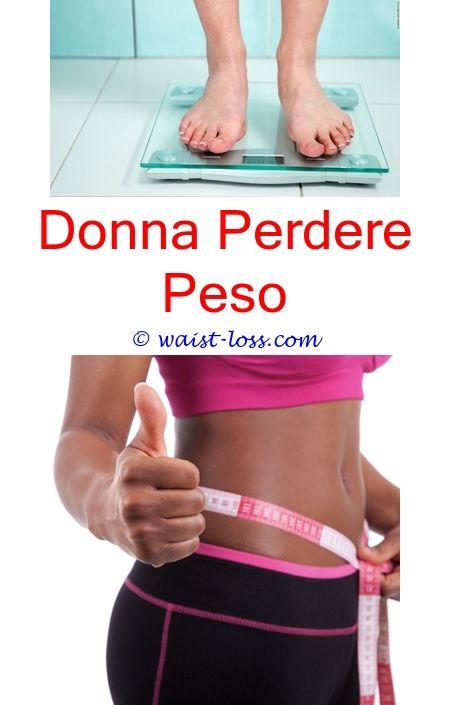 perdita di peso dieta metformina